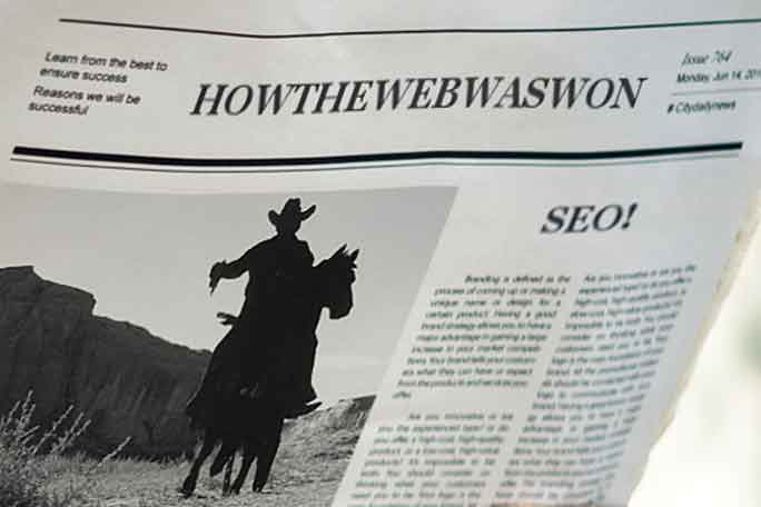 HTWWW-Newspaper-02-web