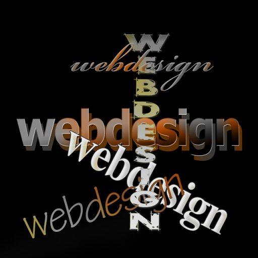 HowTheWebWasWon.biz Logo2