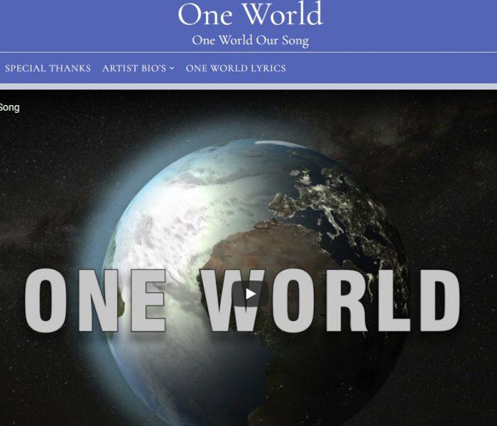 HowTheWebWasWon.biz-OneWorldOurSong.com