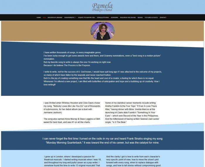 HowTheWebWasWon.biz-Pamela-Oland-Home-Bio2