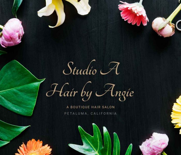 Studio-A-Hair-by-Angie-Logo-03